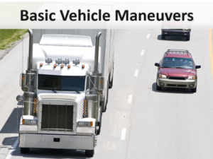 basic-vehicle-maneuvers
