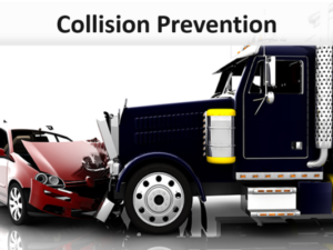collision-prevention