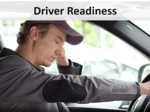 driver-readiness