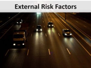 external-risk-factors