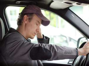 fatigue-driver-readiness