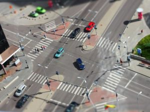 types-of-intersections-intersections