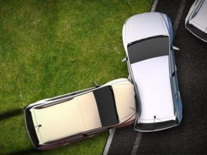 unavoidable-collisions-collision-prevention